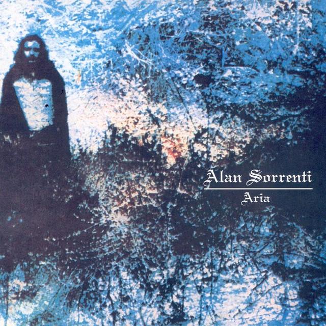 Aria - 2005 - Remaster;