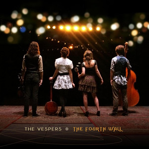 The Fourth Wall - The Vespers