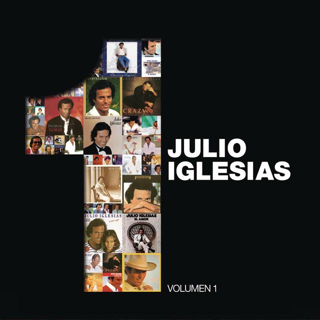 1, Volumen 1 Albumcover