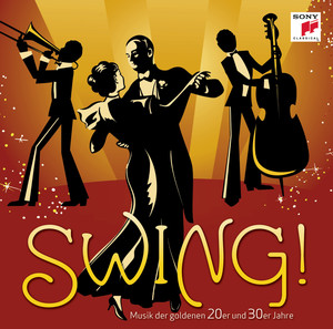 Billy Strayhorn, Duke Ellington, Count Basie Take the