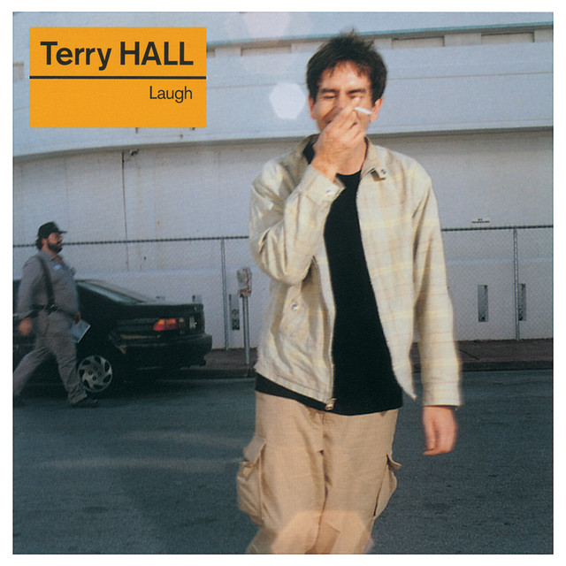 Terry Hall tickets and 2017 tour dates