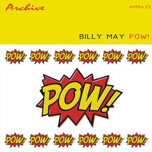 Pow! album