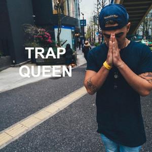Trap Queen Albümü