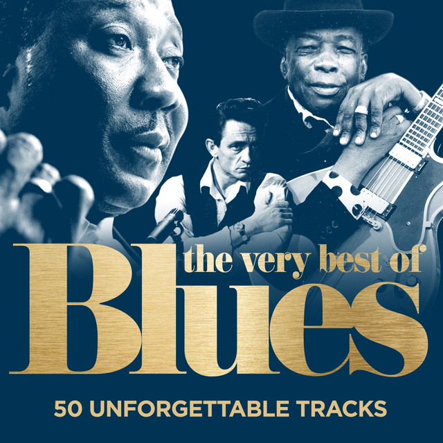 the very best of blues 50 unforgettable tracks remastered by jazz blues experience on spotify. Black Bedroom Furniture Sets. Home Design Ideas