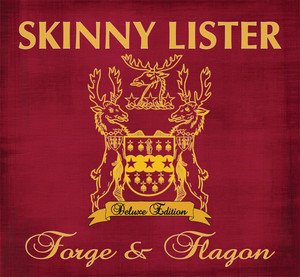 Forge & Flagon (Deluxe Edition)