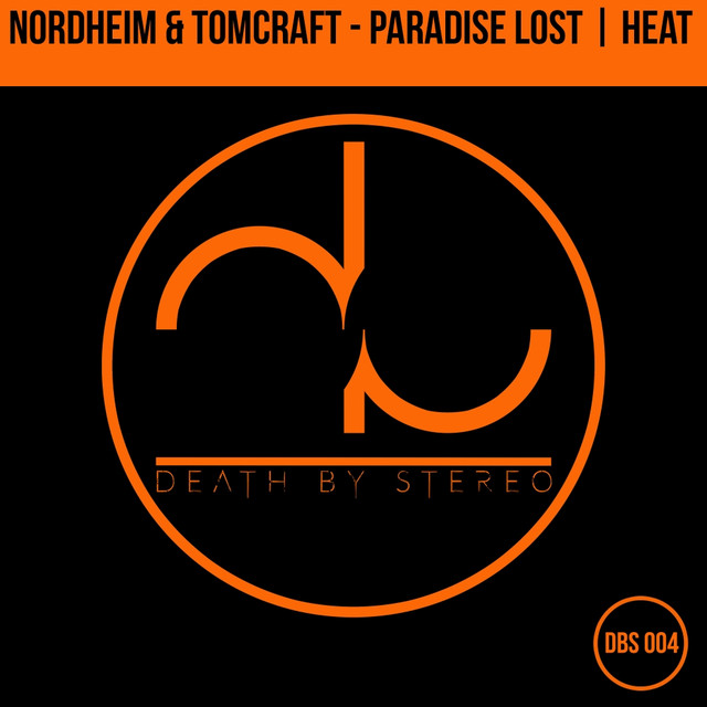 Paradise Lost / Heat