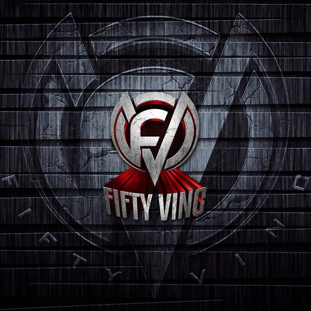 Brand New Rap Beats & Hard Hip Hop Instrumentals by Fifty Vinc on