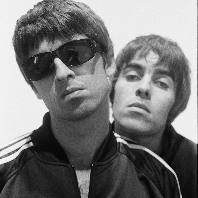 Oasis tickets and 2020 tour dates