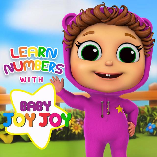Baby Joy Joy on Spotify