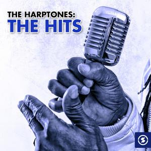 The Harptones: The Hits album