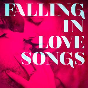Falling in Love Songs album