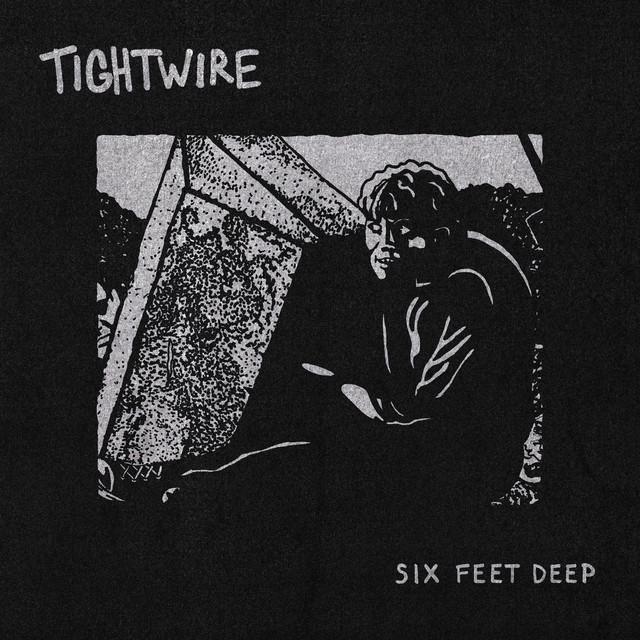 Six Feet Deep Bywire