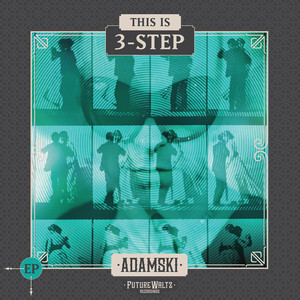 This Is 3-Step