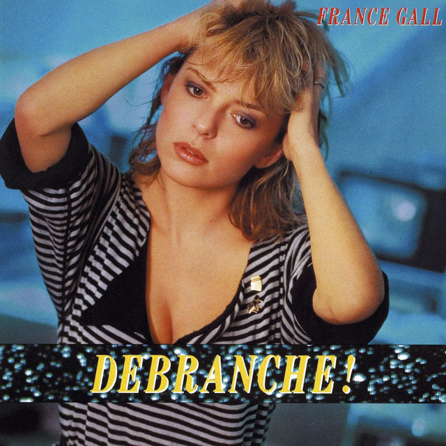 Debranche ( Remasterisé)