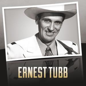 Ernest Tubb album