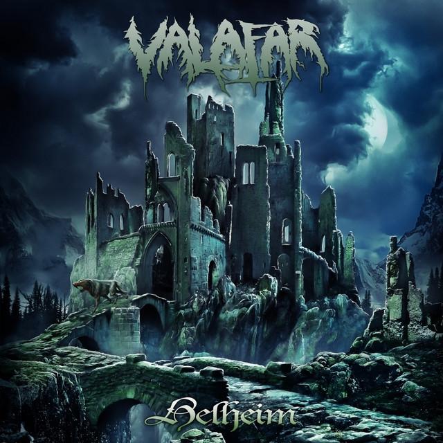 Valafar