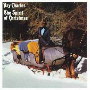 The Spirit of Christmas album