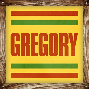 Gregory album