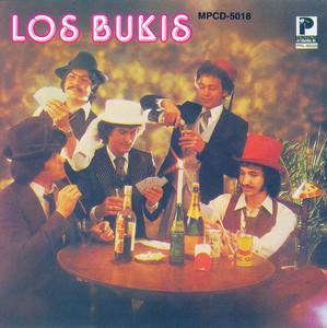 Los Bukis album