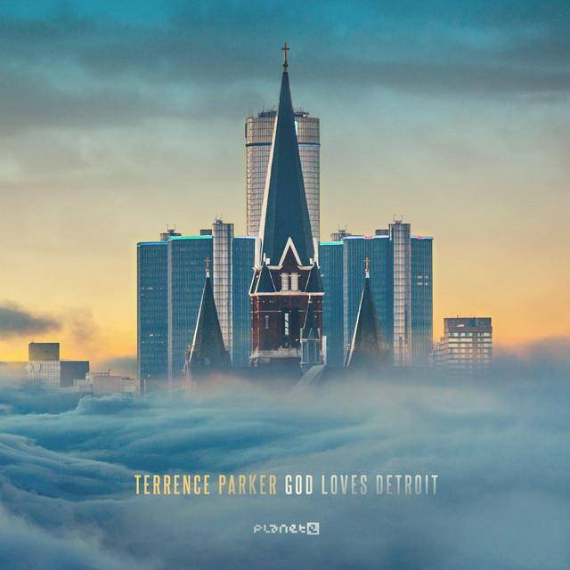 GOD Loves Detroit (The Resurrection)