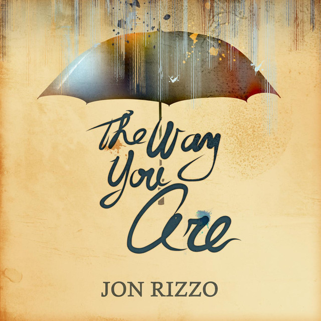 Jon Rizzo