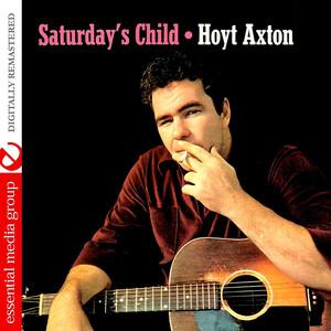 Saturday's Child album