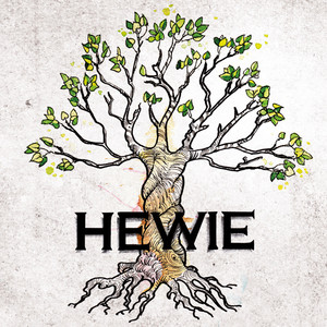 Hewie - Hewie