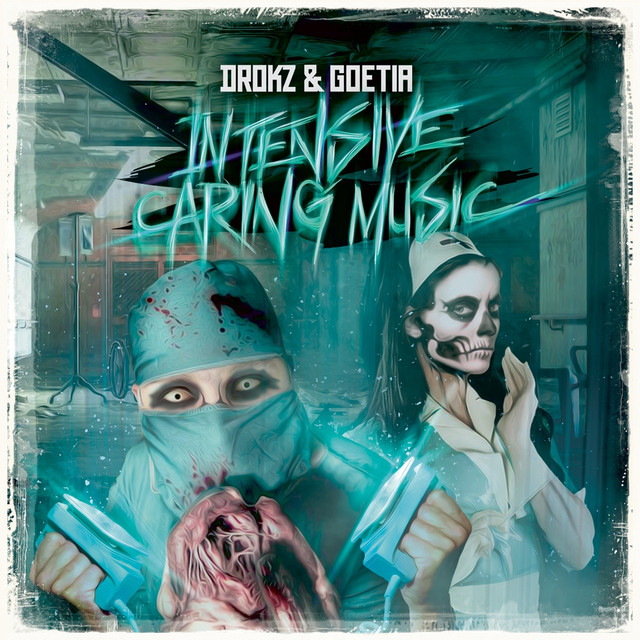 Intensive Caring Music