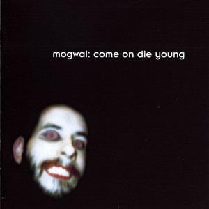 Come On Die Young album