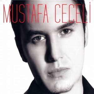 Mustafa Ceceli Albumcover