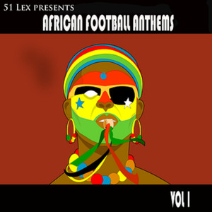 Prince Nico Mbarga, Rocafil Jazz International Sweet Mother cover