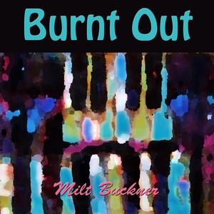 Burnt Out album