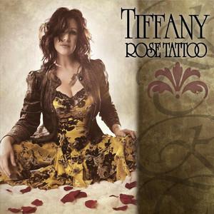 Rose Tattoo Albumcover
