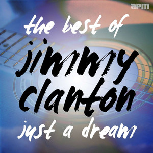 Just a Dream - The Best Of album