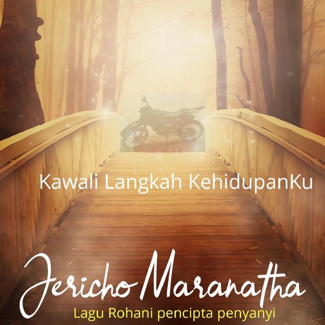 free download lagu Kawali Langkah Kehidupanku gratis