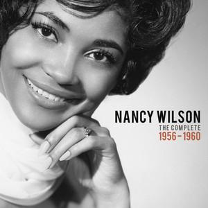 Precious & Rare: Nancy Wilson album