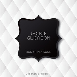 Body and Soul album