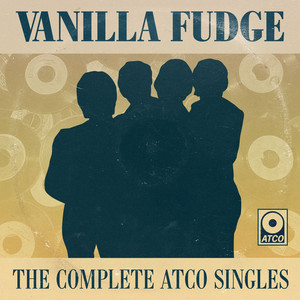 The Complete Atco Singles album
