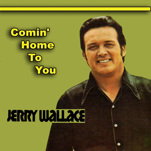 Comin' Home to You album