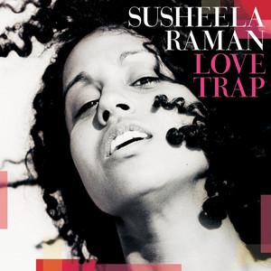 Love Trap album