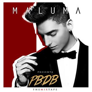 PB.DB the Mixtape