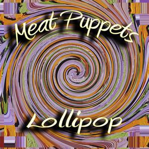 Lollipop album