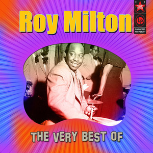 The Very Best Of Roy Milton album