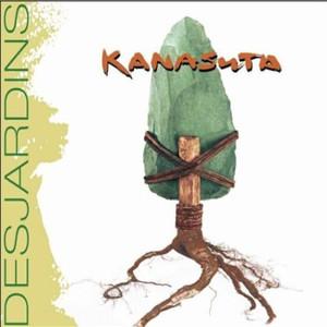 Kanasuta album