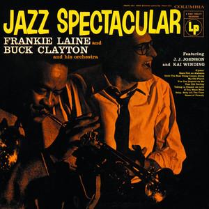 Jazz Spectacular album