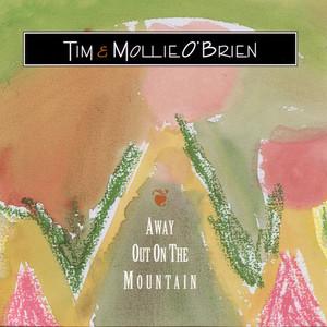 Away Out on the Mountain album