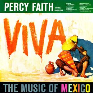 Viva! The Music of Mexico album