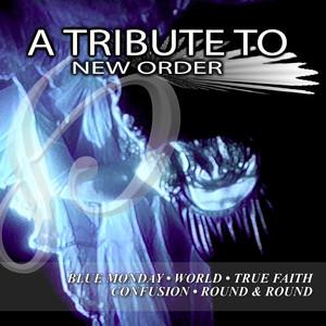 Interface True Faith (Cover Version) cover