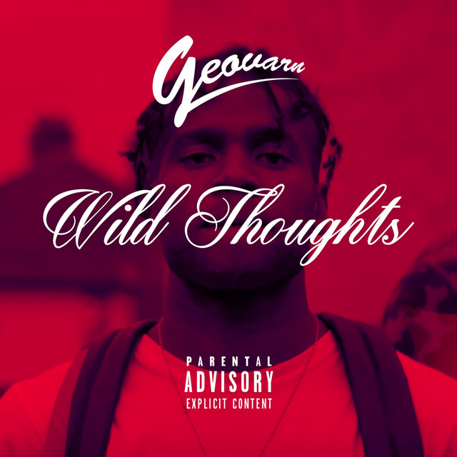 Wild Thoughts (Meanstyle)