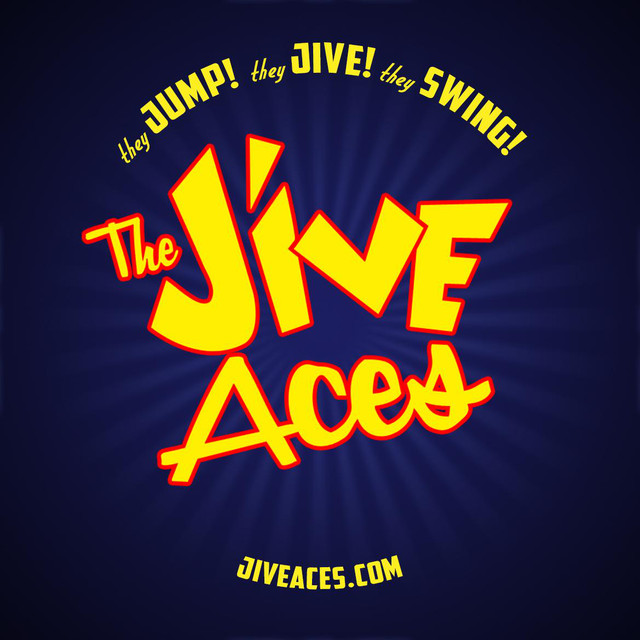Jive Aces tickets and 2020 tour dates